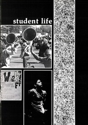 Page 13, 1973 Edition, Mona Shores High School - Compass Points Yearbook (Norton Shores, MI) online yearbook collection