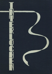 1945 Edition, East Grand Rapids High School - Interlochen Yearbook (East Grand Rapids, MI)
