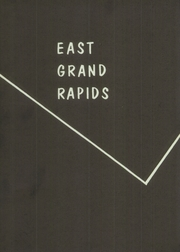 Page 4, 1957 Edition, East Grand Rapids High School - Interlochen Yearbook (East Grand Rapids, MI) online yearbook collection