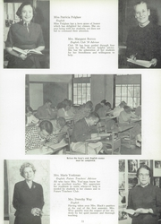 Page 15, 1959 Edition, East Grand Rapids High School - Interlochen Yearbook (East Grand Rapids, MI) online yearbook collection