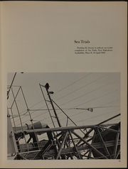 Page 17, 1970 Edition, Truxtun (DLGN 35) - Naval Cruise Book online yearbook collection