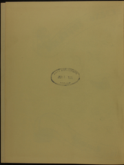 Page 4, 1970 Edition, Truxtun (DLGN 35) - Naval Cruise Book online yearbook collection