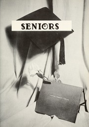 Page 13, 1959 Edition, Lakeview High School - LaChatte Yearbook (Lakeview, MI) online yearbook collection