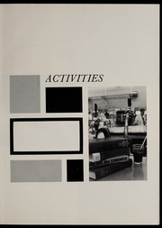 Page 7, 1966 Edition, Lakeview High School - La Chatte Yearbook (Lakeview, MI) online yearbook collection