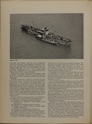 Page 18, 1968 Edition, Tutulia (ARG 4) - Naval Cruise Book online yearbook collection