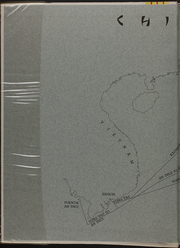 Page 2, 1968 Edition, Tutulia (ARG 4) - Naval Cruise Book online yearbook collection