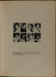 Page 29, 1968 Edition, Tutulia (ARG 4) - Naval Cruise Book online yearbook collection