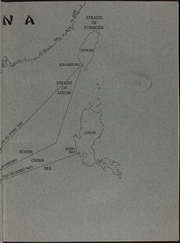 Page 3, 1968 Edition, Tutulia (ARG 4) - Naval Cruise Book online yearbook collection