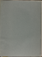 Page 4, 1968 Edition, Tutulia (ARG 4) - Naval Cruise Book online yearbook collection