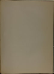 Page 6, 1968 Edition, Tutulia (ARG 4) - Naval Cruise Book online yearbook collection