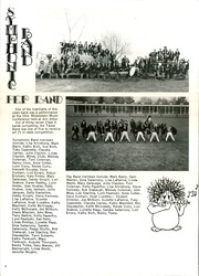 Page 10, 1978 Edition, Tawas Area High School - Brave Impressions Yearbook (Tawas City, MI) online yearbook collection