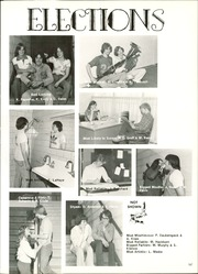 Page 111, 1978 Edition, Tawas Area High School - Brave Impressions Yearbook (Tawas City, MI) online yearbook collection