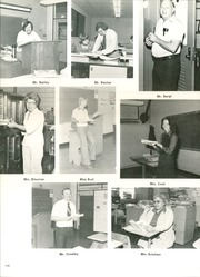 Page 114, 1978 Edition, Tawas Area High School - Brave Impressions Yearbook (Tawas City, MI) online yearbook collection