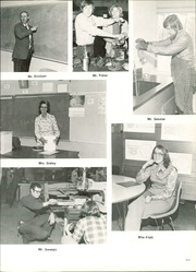 Page 115, 1978 Edition, Tawas Area High School - Brave Impressions Yearbook (Tawas City, MI) online yearbook collection