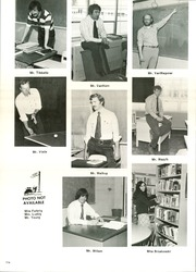 Page 118, 1978 Edition, Tawas Area High School - Brave Impressions Yearbook (Tawas City, MI) online yearbook collection