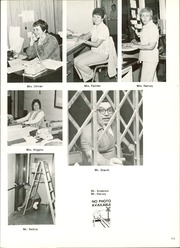 Page 119, 1978 Edition, Tawas Area High School - Brave Impressions Yearbook (Tawas City, MI) online yearbook collection