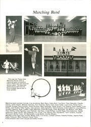 Page 12, 1978 Edition, Tawas Area High School - Brave Impressions Yearbook (Tawas City, MI) online yearbook collection