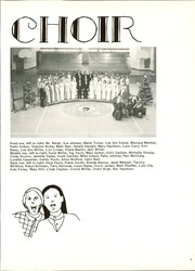 Page 13, 1978 Edition, Tawas Area High School - Brave Impressions Yearbook (Tawas City, MI) online yearbook collection