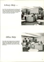 Page 17, 1978 Edition, Tawas Area High School - Brave Impressions Yearbook (Tawas City, MI) online yearbook collection