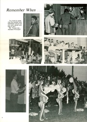 Page 8, 1978 Edition, Tawas Area High School - Brave Impressions Yearbook (Tawas City, MI) online yearbook collection