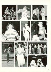 Page 135, 1979 Edition, Tawas Area High School - Brave Impressions Yearbook (Tawas City, MI) online yearbook collection