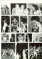 Tawas Area High School - Brave Impressions Yearbook (Tawas City, MI) online yearbook collection, 1979 Edition, Page 67