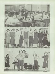 Page 15, 1949 Edition, Kalkaska High School - Hi Lites Yearbook (Kalkaska, MI) online yearbook collection