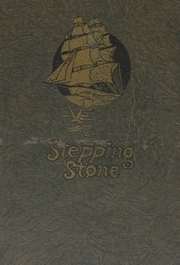 Page 1, 1927 Edition, Zeeland High School - Stepping Stone Yearbook (Zeeland, MI) online yearbook collection
