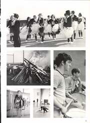 Page 7, 1969 Edition, Delton Kellogg High School - Deltonian Yearbook (Delton, MI) online yearbook collection