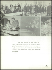 Page 76, 1958 Edition, Bentley High School - Echo Yearbook (Burton, MI) online yearbook collection
