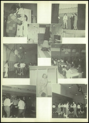 Page 76, 1959 Edition, Bentley High School - Echo Yearbook (Burton, MI) online yearbook collection