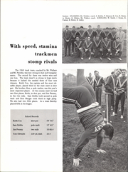 Page 84, 1969 Edition, Bentley High School - Echo Yearbook (Burton, MI) online yearbook collection