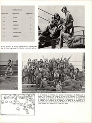 Page 89, 1969 Edition, Bentley High School - Echo Yearbook (Burton, MI) online yearbook collection