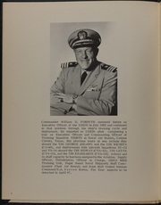 Page 6, 1967 Edition, Union (AKA 106) - Naval Cruise Book online yearbook collection