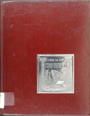 1969 Edition, Union (LKA 106) - Naval Cruise Book