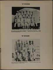 Page 15, 1953 Edition, Valcour (AVP 55) - Naval Cruise Book online yearbook collection