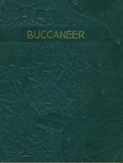 Page 1, 1951 Edition, Napoleon High School - Buccaneer Yearbook (Napoleon, MI) online yearbook collection