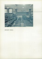 Page 14, 1937 Edition, Ithaca High School - Ithacansian Yearbook (Ithaca, MI) online yearbook collection