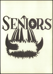 Page 17, 1959 Edition, Walled Lake High School - Viking Yearbook (Walled Lake, MI) online yearbook collection