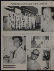 Page 14, 1997 Edition, Valley Forge (CG 50) - Naval Cruise Book online yearbook collection