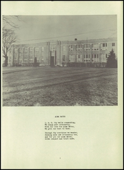 Page 5, 1951 Edition, Leslie High School - Spirit Yearbook (Leslie, MI) online yearbook collection