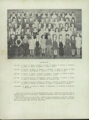 Page 10, 1947 Edition, Marlette High School - Scribe Yearbook (Marlette, MI) online yearbook collection