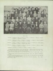 Page 15, 1947 Edition, Marlette High School - Scribe Yearbook (Marlette, MI) online yearbook collection