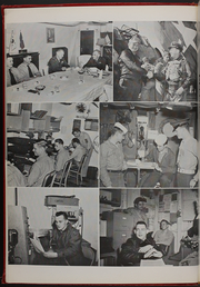 Page 16, 1952 Edition, Valley Forge (CV 45) - Naval Cruise Book online yearbook collection