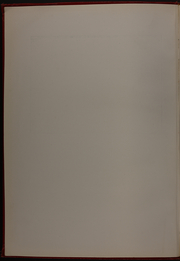 Page 6, 1952 Edition, Valley Forge (CV 45) - Naval Cruise Book online yearbook collection
