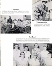 Page 13, 1961 Edition, Frankenmuth High School - Eyrie Yearbook (Frankenmuth, MI) online yearbook collection