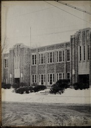 Page 2, 1953 Edition, Quincy High School - Oriole Yearbook (Quincy, MI) online yearbook collection