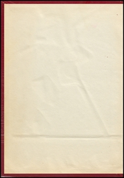 Page 2, 1952 Edition, Sandusky High School - Echo Yearbook (Sandusky, MI) online yearbook collection