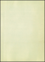 Page 3, 1952 Edition, Sandusky High School - Echo Yearbook (Sandusky, MI) online yearbook collection