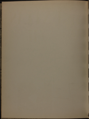 Page 4, 1966 Edition, Van Voorhis (DE 1028) - Naval Cruise Book online yearbook collection